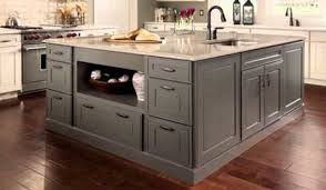 kitchen cabinets island the best kitchen island cabinets ideas the mud goddess plumbing