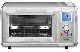 Best Convection Toaster Ovens Best Toaster Ovens Amazon Toaster Oven