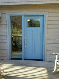 front door friday for a provia door installed by jfk window and