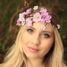 headband comprar coroa de flores para o cabelo coroa de flores comprar tiara de