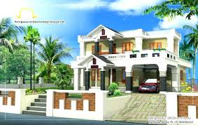 eco friendly home plans eco friendly home designs modern friendly house plans garden eco