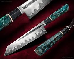130 best kitchen knives images on pinterest kitchen knives