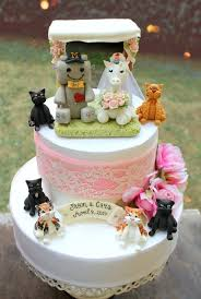 car wedding cake toppers wedding cake wedding cakes wedding car cake topper awesome sports