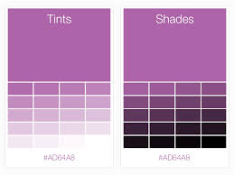 color of the year 2014 radiant orchid styleramp