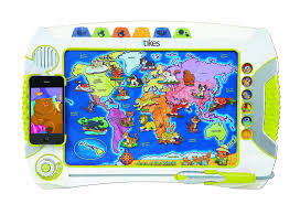 Asia Map Game by Amazon Com Itikes Map Toys U0026 Games