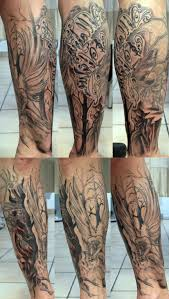 fallen angel tattoo ideas cool tattoos bonbaden