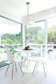 dining table modern furniture beach house style dining tables