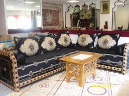 bon coin canape marocain rideaux marocain tres cher chaios com