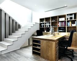 grand bureau en bois bureau bois massif moderne cleanemailsfor me