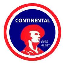 service bureau home continental secret service bureau inc