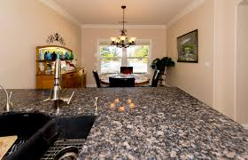 luxury redding homes blog