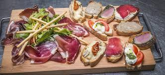 cuisine castres restaurant italien le venise à castres dans le tarn