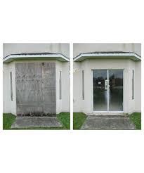 Replacement Patio Door Glass Door Glass Repair And Replacement Near Ta Bay Fl