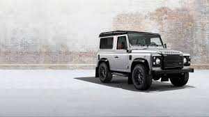 new land rover defender new land rover defender cars grange