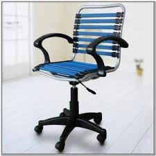 Bungee Desk Chair 33 Gallery Of Buffalo Check Chair Chair Sofas And Chairs