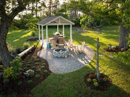 best of elegant kitchen design ideas light maple cabin for outdoor