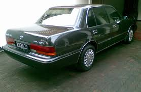 maserati jakarta febrisuharto 1997 toyota crown specs photos modification info at