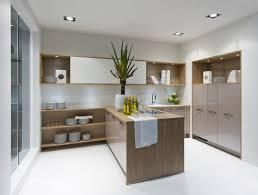 Custom Kitchen Cabinets Chicago by Mobila Bucatarie Stil Modern Bucatarie Moderna Bucatarie