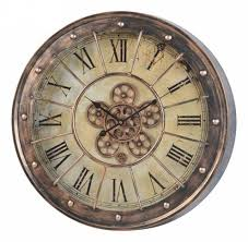 Home Decor Sale Uk Home Decor Marvelous Large Clocks And Photo Gallery Of Wall