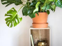 diy small wood bookshelf made using pillowfort decorative kids u0027 crates