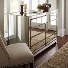 Mirror Bedroom Furniture Sets Bedroom Furniture Sets Mirrored Night Stands Mirrored Table With