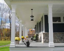 charming column decorations home images best idea home design