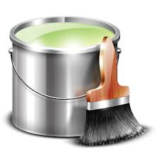Painting Icon Painting Icon Icon Search Engine