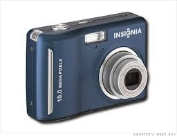 best camera deals for black friday 11 big black friday deals best buy insignia 10 megapixel