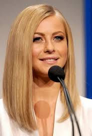 what year was the lob hairstyle created 27 long bob hairstyles beautiful lob hairstyles for women