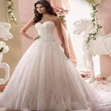davids bridal evening gowns internationaldot net