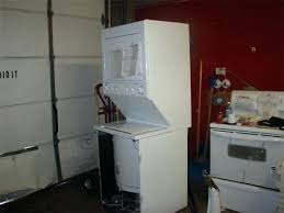 Frigidaire Laundry Pedestal Frigidaire Washer And Dryer U2013 Bcn4students Net