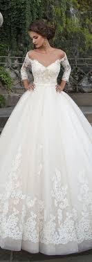 robe de mariã e princesse pas cher trouvez la meilleure robe de mariée avec manches archzine fr