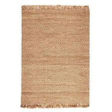 Modern Nature Rugs Fiber Area Rugs Rugs The Home Depot