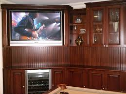 building home theater home theater man home theater installations long island