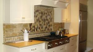 picking kitchen cabinet colors ideas latest modular kitchen decorating idea sensational how to