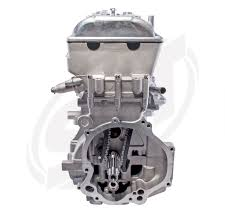 sbt standard engine for yamaha 1 1l vx110 shopsbt com