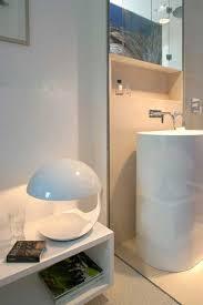 eko park 3 apartment bathroom design 2 home design tips and guides