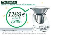 appareil cuisine qui fait tout le de cuisine qui fait tout appareil de cuisine qui fait