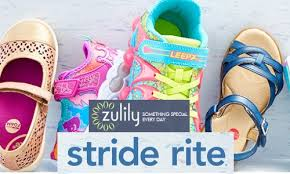 stride rite black friday stride rite sale 10 off 25 purchase southern savers