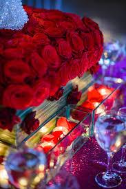 blog new york floral design wedding planner bar bat mitzvah part 3