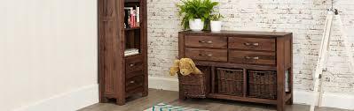 Modern Dark Wood Furniture by Dark Wood Furniture Shop For Dark Wood Furniture Online