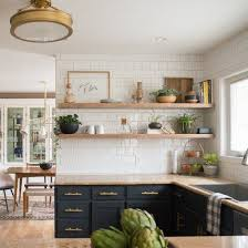 Kitchen Remodel Before And After by Best 25 Before After Kitchen Ideas On Pinterest Before After