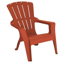 Sling Patio Chair Sling Patio Home Depot Sling Patio Home Depot Plastic Outdoor