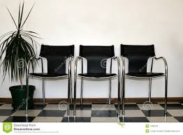 trend chairs for waiting rooms 80 for your simple design decor