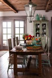country home and interiors magazine best 25 country home magazine ideas on interiors