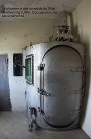 gaz chambre à gaz chambres à gaz zyklon b vincent reynouard