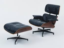 Vitra Eames Armchair Amazing Of Amazing Vitra Eames Lounge Chair Mit Ottoman K 1578