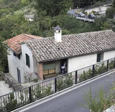 Haus Kaufen A Perugia Fall Knox U2013 Niemand Will Das Mordhaus Kaufen Welt