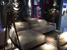 Buying A Sectional Sofa Tips For Buying A Great New Sofa Or Sectional