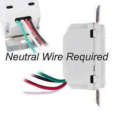 Westek 60 Min In Wall by Wall Timer Intermatic Ej351 Timer 24hour Mechanical Inwall